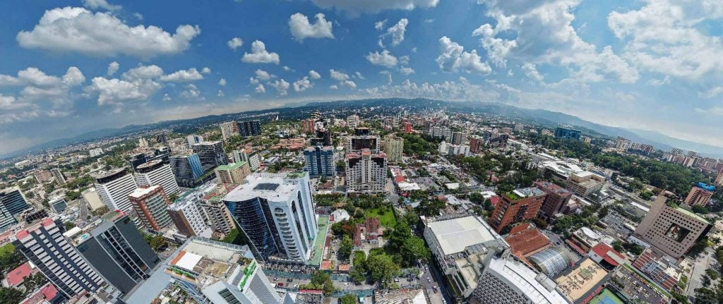 MEETINGS AND INCENTIVES. Guatemala City ... b69404a0cf6